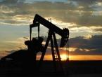 Sankcije Rusiji podigle cijene nafte