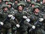 Rusija: 300.000 vojnika u najvećoj vojnoj vježbi u povijesti zemlje