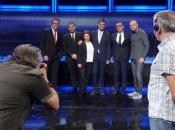 Kviz 'Potjera' nastavlja bez Tarika Filipovića