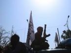 Talibani kažu da nema produljenja roka za evakuaciju: To je crvena linija