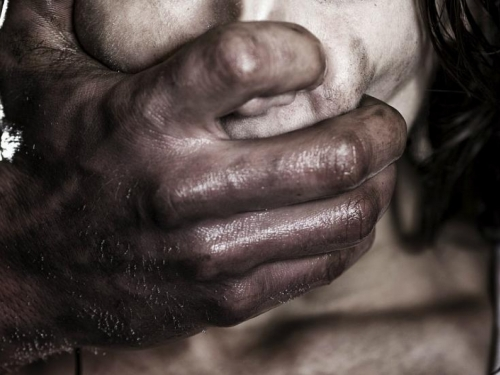 Migrant pokušao silovati majku dvoje djece