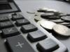 Nijedna općina iz Hercegovine neće dobiti priznanje za proračunsku transparentnost