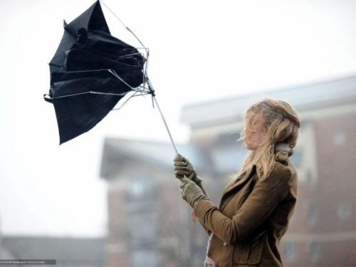 Čuvajte se vjetra