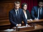 Francuzi uhitili službenika svog parlamenta, špijunirao je za Sjevernu Koreju