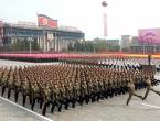 UN proširio sankcije Sjevernoj Koreji
