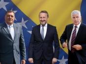 Kada možemo očekivati formiranje vlasti u BiH?