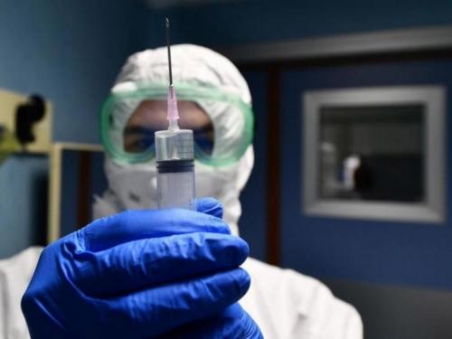 EU odobrio 230 milijuna eura za pomoć u borbi protiv širenja koronavirusa