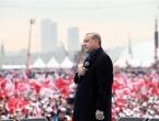 Što Erdogan sprema?