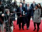 EU od BiH traži izmjenu izbornog zakona?