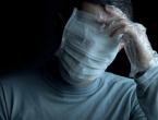 Situacija u Europi je alarmantna - pandemija ne usporava