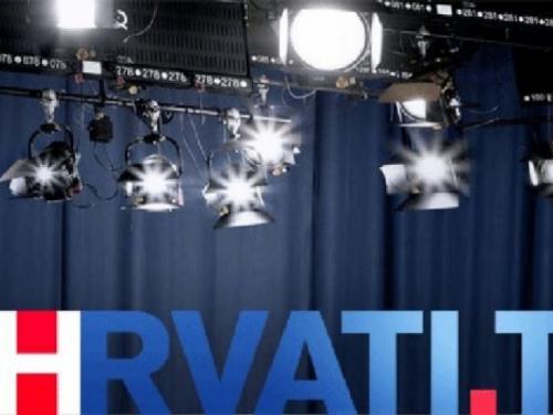 Hrvati iz Švicarske i Njemačke pokreću svoj TV program