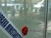 Devet neprijavljenih radnika i šest zapečaćenih objekata u HNŽ-u