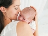 Herceg: Veći iznos naknada za majke u HNŽ-u