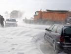 Senzacionalni naslovi o vremenskoj prognozi šire paniku