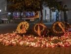 Austrija priznala ''nedopustive pogreške'' u procjeni prijetnje od napadača u Beču