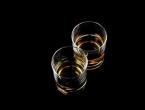 Alkohol krivac za rak