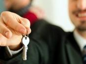 BiH: Sve više građana brine za starije da bi dobili nekretninu