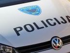 Privremeno se vraća policijski sat u FBiH?
