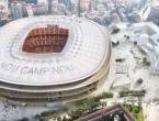 Ovo će biti novi stadion Barce, s kojim se baš nitko neće moći mjeriti!