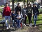 Hrvatska: U tri dana prikupljeno 270 tisuća kuna za samohranog oca sa šestero djece