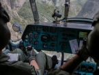 Helikopteri stari i po 50 godina
