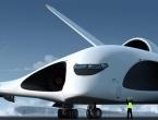 Rusi razvijaju ''zrakoplov budućnosti''