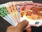 Financijska kriza u BiH sve gora