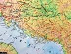 EU hitno mora primiti zemlje Zapadnog Balkana jer mogući su konflikti