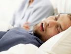 Znate li koji je potreban broj sati sna prema dobi?