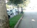 Arapi sve češće u Kiseljaku