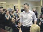 Vođa ruske oporbe pozvao cijeli svijet na bojkot predsjedničkih izbora