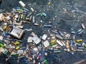 50.000 KM kazne za zagađenje okoliša!