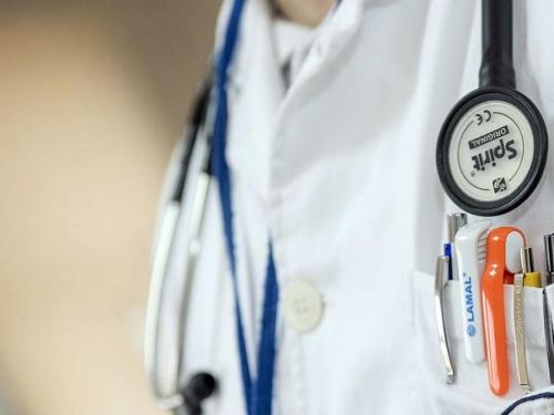 Liječnici u FBiH u generalnom štrajku
