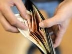 Prevarant iz BiH dovodio konobare u zabludu, vraćali mu više novca od potrebnog
