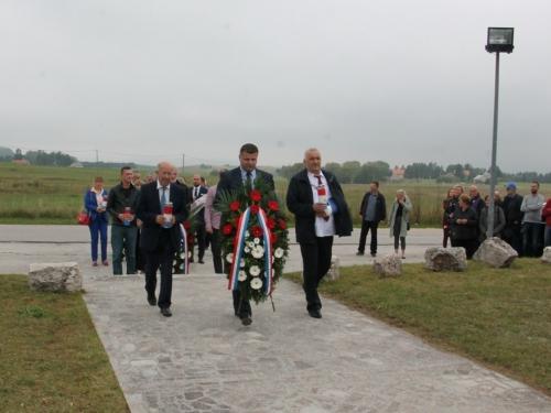 Obilježen dan općine Kupres