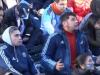 VIDEO: Dok su Hrvati sinoć slavili pogledajte kako je bilo u Buenos Airesu