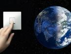 """Isključite svjetla za """"Sat za planet Zemlju"""""""