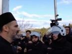 Crna Gora službeno donijela zakon koji je razbjesnio Srbe