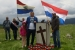 FOTO: Obilježena 45. obljetnica Fenix skupine i 25. obljetnica HKDD-a