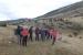 FOTO: Sarajevski planinari u gostima kod HPD ''Rama''