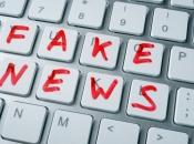 Hrvatska vlada kreće u borbu protiv lažnih vijesti