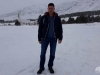 'Nikada u planini nisam vidio zabrinutog ili isfrustriranog čovjeka'