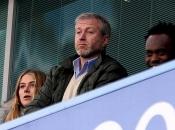 Abramovic ipak ne prodaje Chelsea