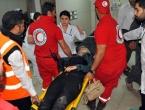 Fracuska tvrdi da nije izvršila zračni napad na Siriju