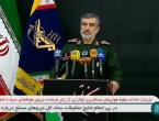 """Iranski zapovjednik preuzeo odgovornost za rušenje aviona: """"Da sam bar ja mrtav"""""""