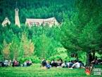 Franjevački svjetovni red Mostar organizira Obiteljski dan u Masnoj Luci