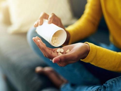 Ovu hranu i piće izbjegavajte u kombinaciji s antibioticima