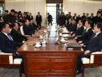 Sjeverna Koreja potvrdila sudjelovanje na ZOI u Južnoj Koreji