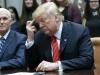 Trump odlučio da se summit G7 ipak neće održati na Floridi