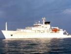 Kinezi zaplijenili američko bespilotno plovilo, SAD odmah reagirao